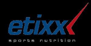 Etixx-beztla-300