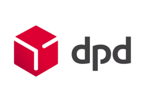 DPD-300x200