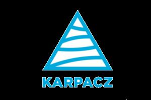 KARPACZ-300x200