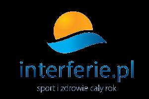 interferie-300x200